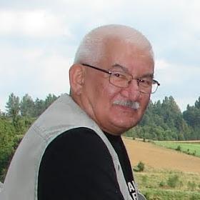 JERZY GRANOWSKI