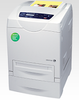 Xerox Phaser 6270 Driver Download