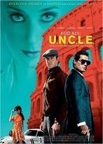 Kod Adı U.N.C.L.E. izle | 3D — 1080p Türkçe Dublaj HD