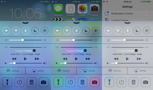 Можно ли айфон на андроиде перешить на ios
