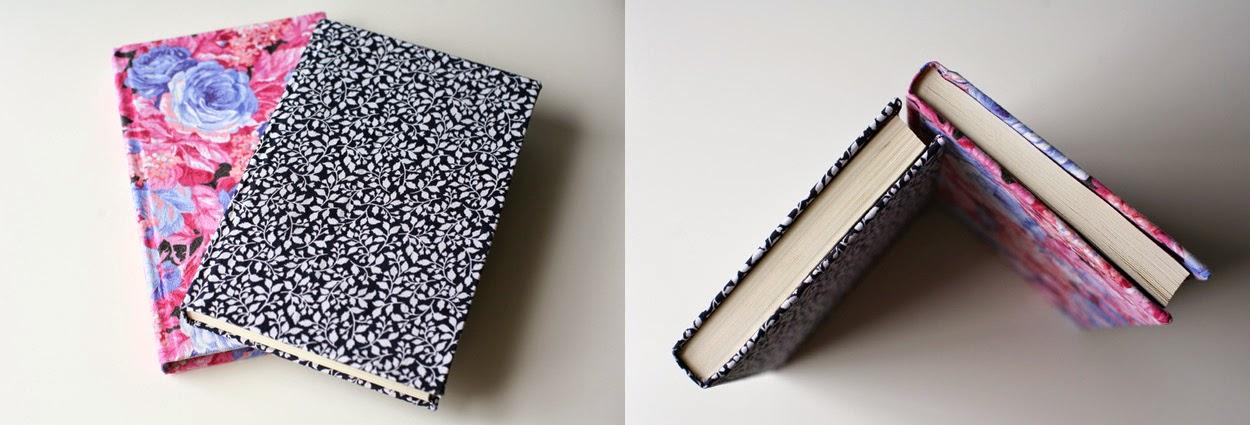la reines blog ladestation basteln stylisch kabel verstecken. Black Bedroom Furniture Sets. Home Design Ideas