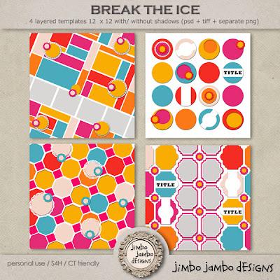 http://www.mscraps.com/shop/jimbojambodesigns-Break-the-ice/