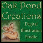 Oakpond Creations