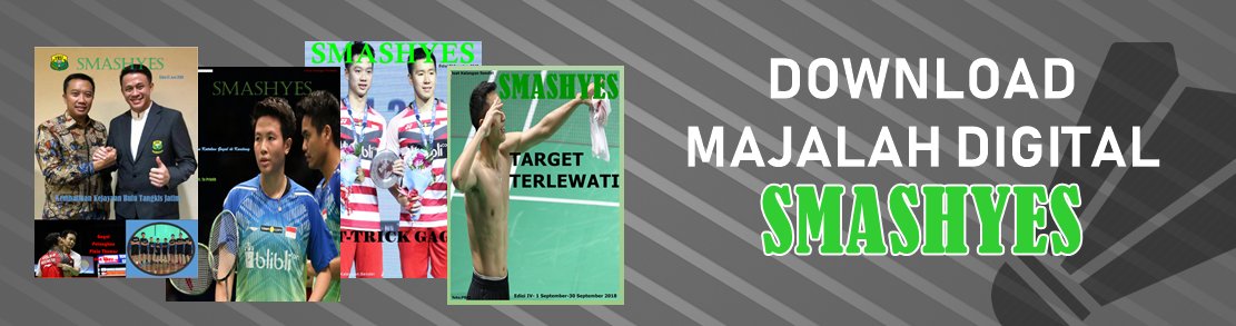 DOWNLOAD MAJALAH DIGITAL