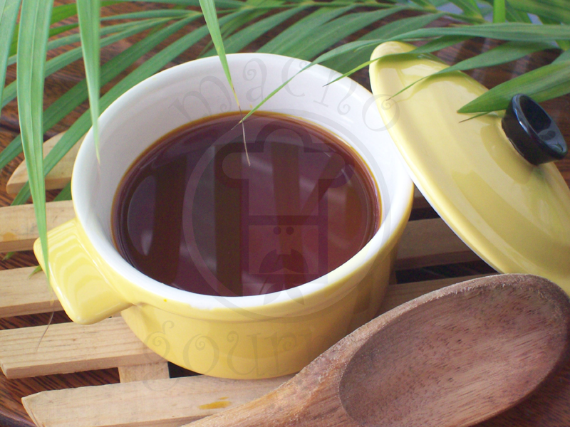 Azeite de Dende Ingles Mercado Azeite de Dendê