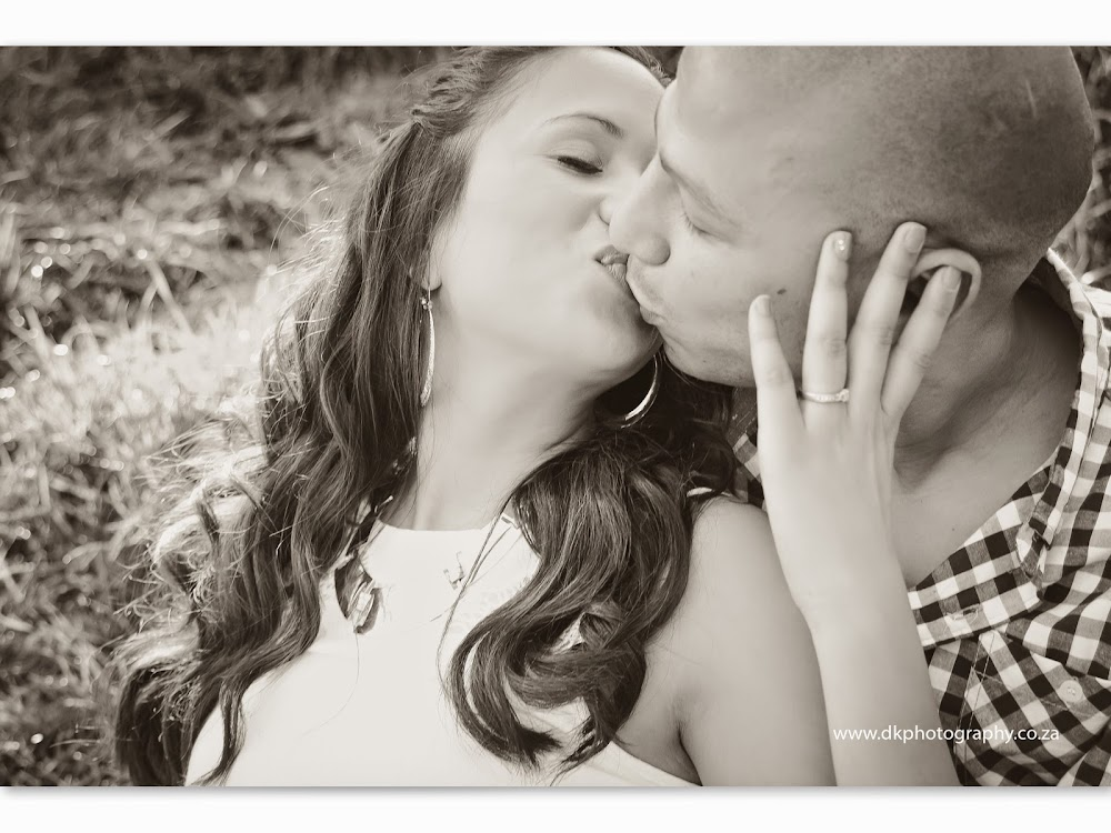 DK Photography BLOGLAST-109 Bianca & Ryan's Engagement Shoot in Tokai Forest  Cape Town Wedding photographer