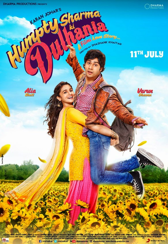 Watch Hindi Movie Raanjhanaa Online