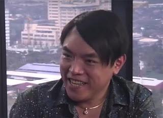 Michael Sy Lim fashion pulis arrested