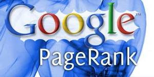 Pagerank Checker