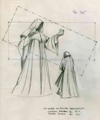 Star wars the blueprints book feel desain star wars the blueprints gives voice to the groundbreaking and brilliant engineers designers and artists that have in film after film created the most malvernweather Choice Image