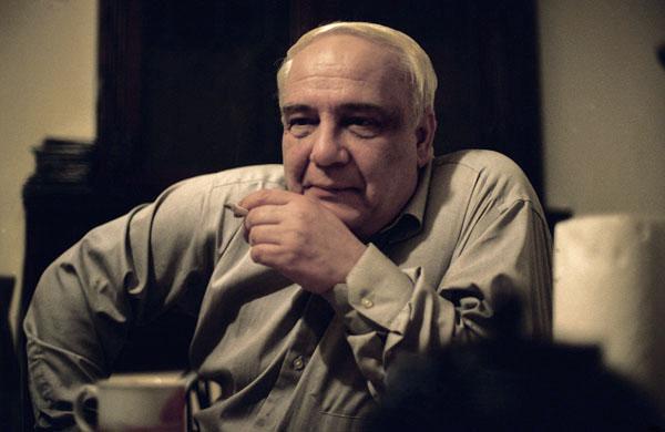 Vladimir Bukovsky, URSS, União Europeia, UE, Ditadura