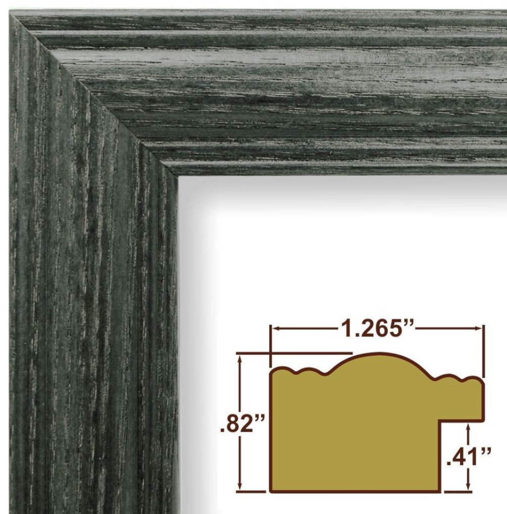 Custom Picture Frame Poster Frame 1.265