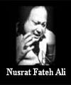http://www.humaliwalayazadar.com/2014/10/nusrat-fateh-ali-khan-sol-o-salam.html