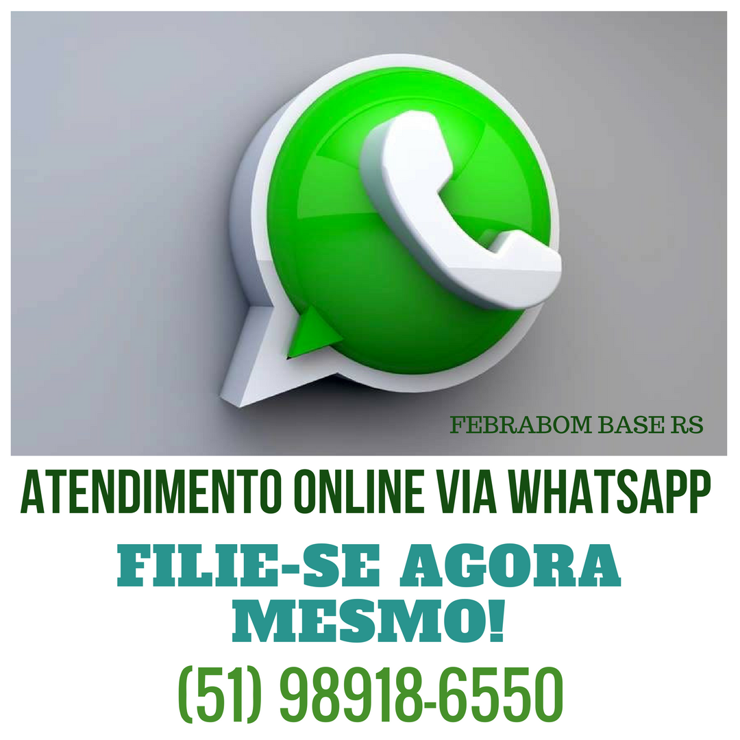 CENTRAL WHATSAPP