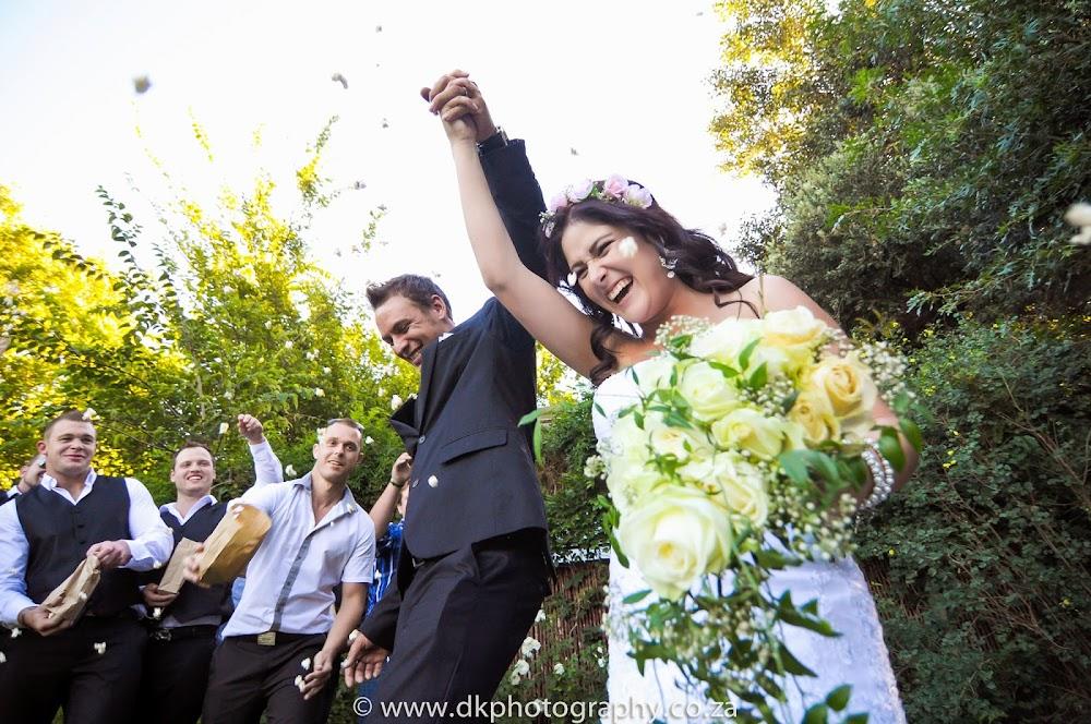 DK Photography C1 Preview ~ Carmen & Morne's Wedding in Breede Escape, Bonnievale  Cape Town Wedding photographer