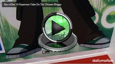 http://theultimatevideos.blogspot.com/2015/10/parte-de-baixo-de-ben-em-omniverse.html