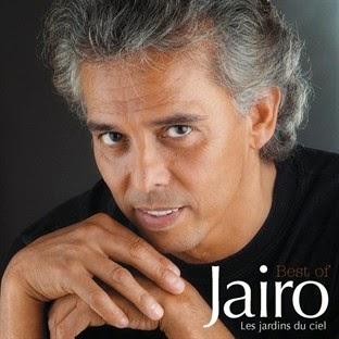 TODO JAIRO.