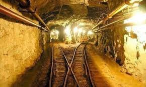 Internet - Una mina de oro