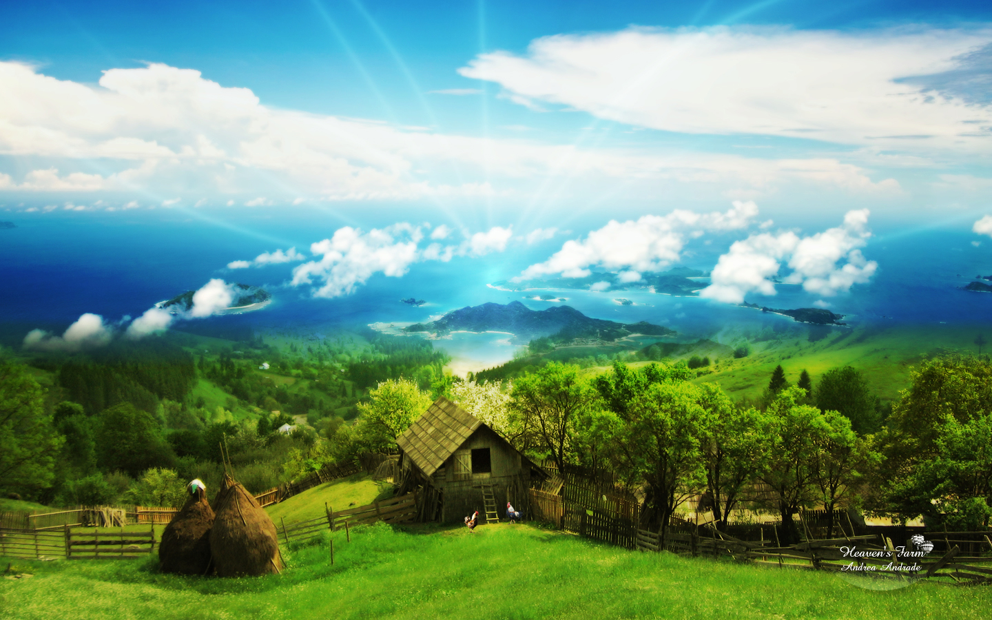 http://1.bp.blogspot.com/-dD9fdUE2mHs/T1kOeZQk9rI/AAAAAAAAATE/jUYEbpMn0n8/s1600/heavens-farm-hd-wallpaper-desktop-background.jpg