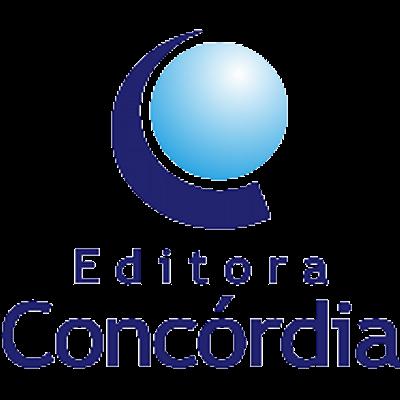 Editora Concórdia