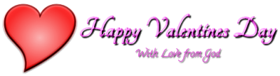 Happy Valentines Day 2016 Messages Quotes Wishes Images