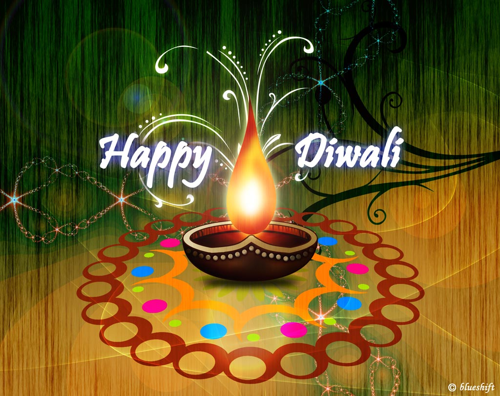 LIST OF INDIAN FESTIVALS: March 2012