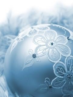 Božićne slike besplatne čestitke download free e-cards