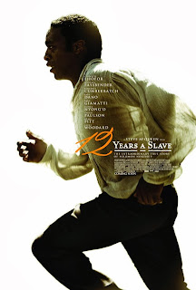 Watch 12 Years a Slave (2013) movie free online