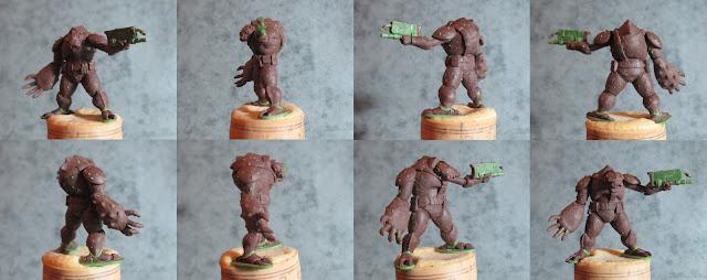 http://1.bp.blogspot.com/-dDELvoxVgUE/UagS8vpPpiI/AAAAAAAAAI0/y_2mHP3qTmU/s1600/Thorim+sculpt+montage.jpg