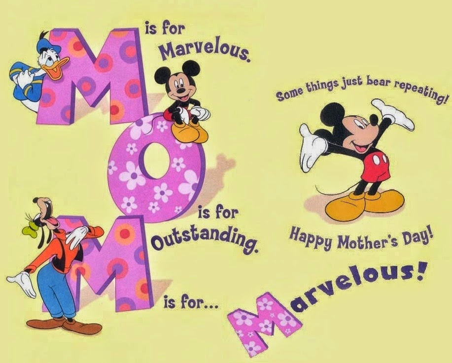 Happy+Mothers+Day+2014+wishes+hd+wallpapers+mobiles+Singapore