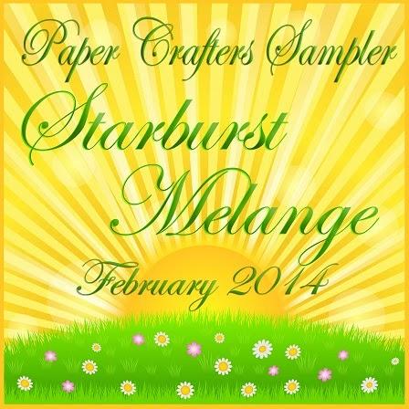 http://www.papercrafterssampler.blogspot.com/