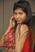 Janisha patel sizzling photos-thumbnail-3