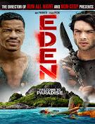 Eden (2015) [Vose]