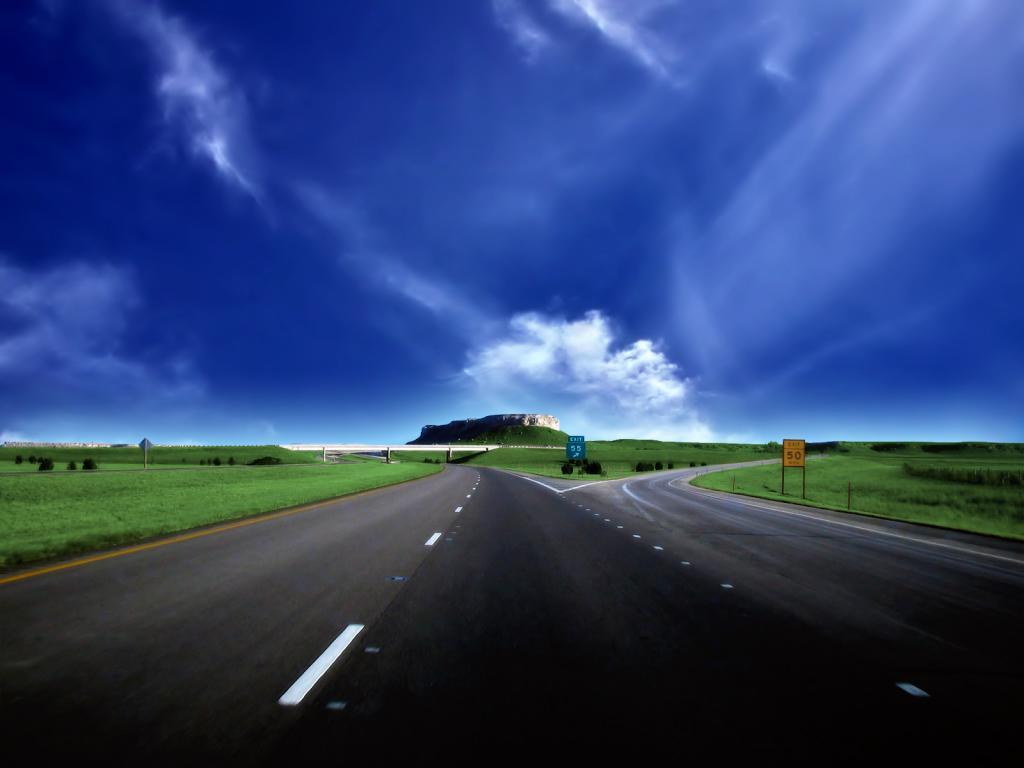Bulutlu gökyüzü manzara resimleri bulutlu gökyüzü resimleri