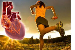 Healthy Ideas to Protect your heart in Rheumatoid Arthritis