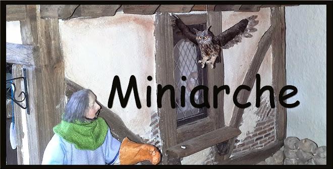 Miniarche