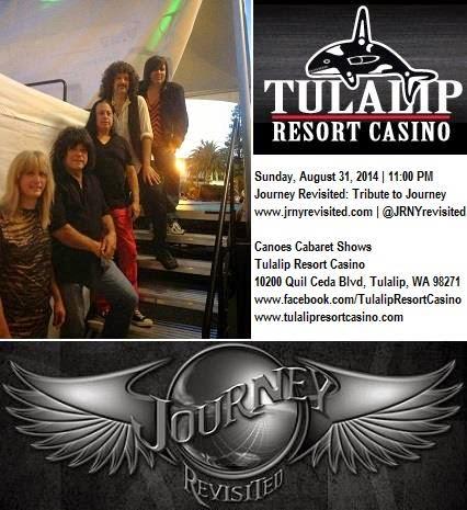 Monterey county casino casino luck spanish