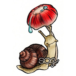 http://www.someoddgirl.com/collections/new/products/umbrella-snail