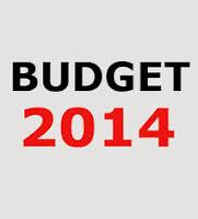 Budget 2014 : Majoration des budgets de l'intérieur et de la défense