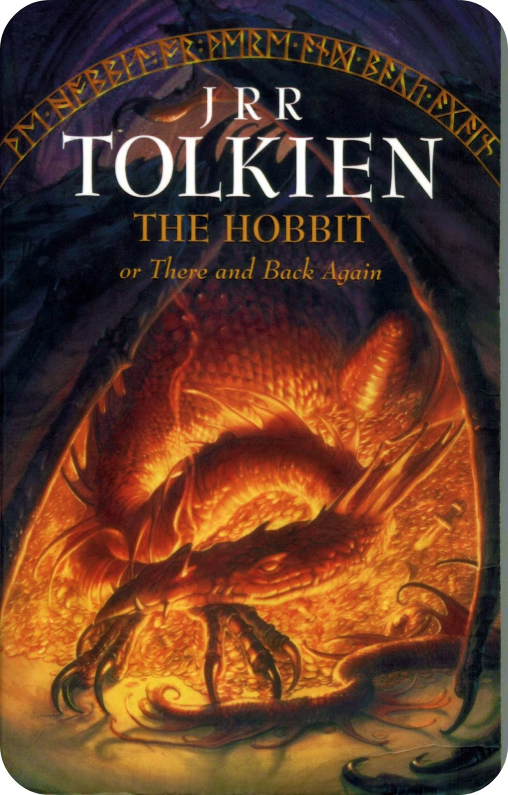 literary criticism literary elements hobbit j r r tolkien I am not about to assert that tolkien was a folk performer and that hobbit and lr are folktale and legend, respectively--although katharyn crabbe 1981 jrr tolkien does analyze them quite profitably as fairy tale and legend (the literary forms of the traditional folktale and legend.