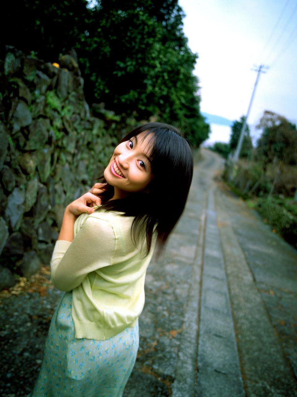 鈴木繭菓の画像 p1_33