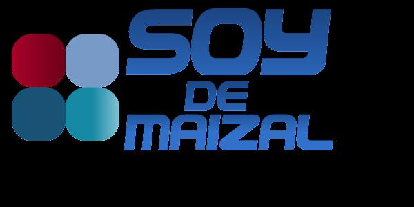 """""""La Pagina Oficial de los Maizaleños"""""""