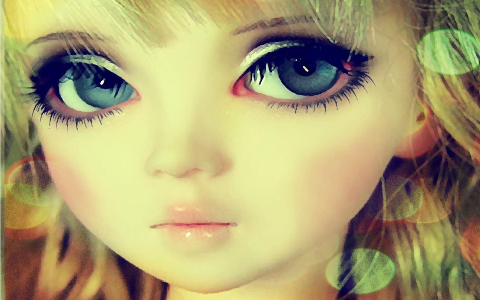 http://1.bp.blogspot.com/-dDT19m2KukA/UC--5_FoiVI/AAAAAAAAJsE/MNJF8_gv2C4/s1600/Dolls+HD+Wallpapers+%287%29.jpg
