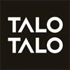 TaloTalo