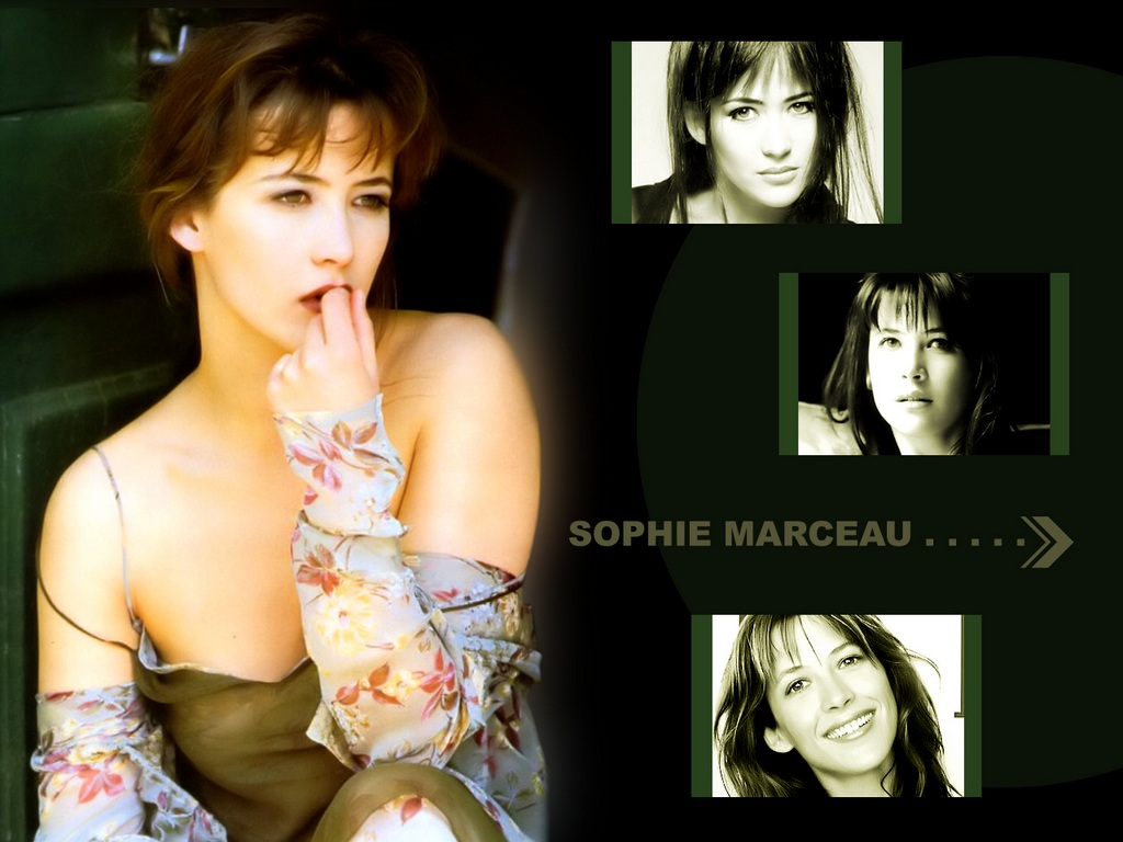http://1.bp.blogspot.com/-dDTpDTpGKMI/T1RfcROF_zI/AAAAAAAABFE/JFv6NnovedI/s1600/Sophie-Marceau-04.jpg