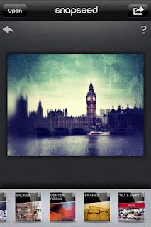 Snapseed IPA 1.3