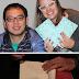 Lançamento: O livro dos Vilões - Vídeo com Carina Rissi e Fábio Yabu