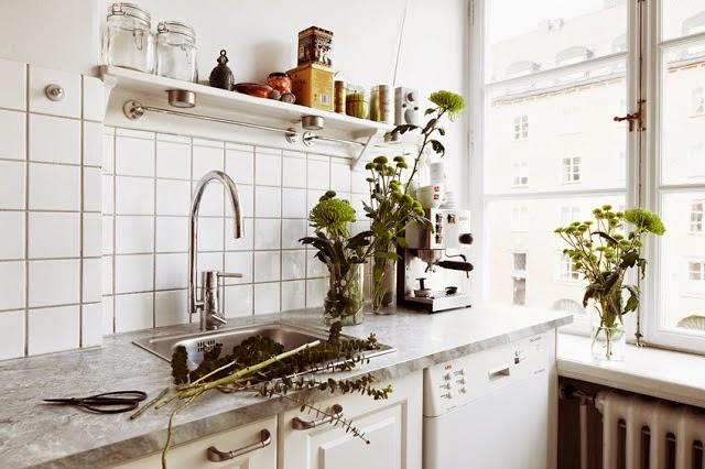 Decotips] Renovar la cocina con un presupuesto LOW COST – Virlova Style