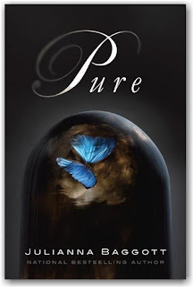 Review: Pure by Julianna Baggot