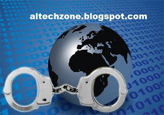 cybercrime image altechzone